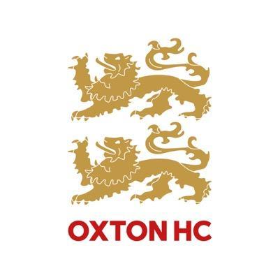 @OxtonHC