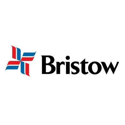 Bristow Group Is Recruiting Cabin Crew