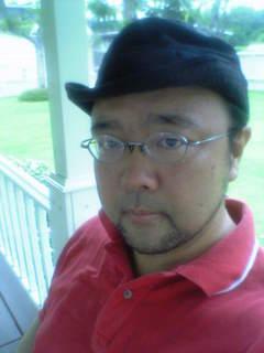 "高橋秀和 on Twitter: ""@tane081..."