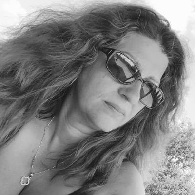 Kathy Meletis