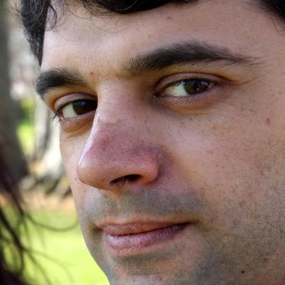 Arun Rao on Muck Rack