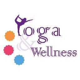 Yoga Wellness On Twitter Zelfkennis Is Het Begin Van