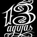13Agujas Tatuajes (@13agujas) Twitter
