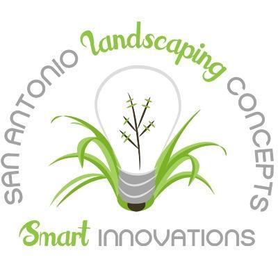 Sa landscaping landscaping sa twitter for Sa landscaping