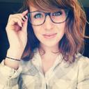Autumn Smith - @AusumnThmith - Twitter