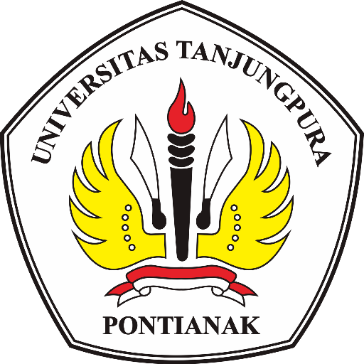 tweets with replies by univ tanjungpura untanptk