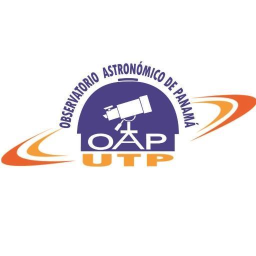 @oaputp