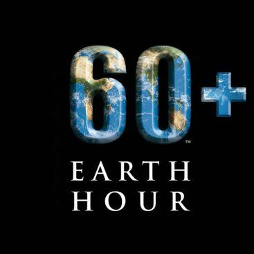 Earth Hour Indonesia | Social Profile
