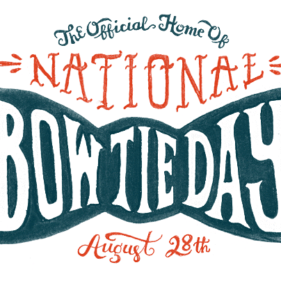 cc18af4e5490 National Bow Tie Day (@NatlBowTieDay) | Twitter