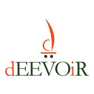 @dEEVOiR