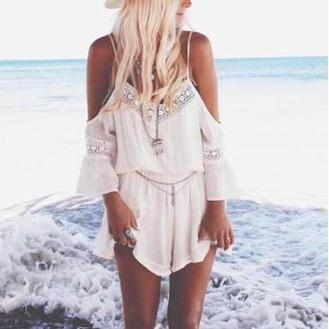 Cute Clothes ღ (@CuteCIothes) | Twitter