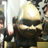 kanegoonta's icon