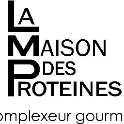 LaMaisonDesProtéines