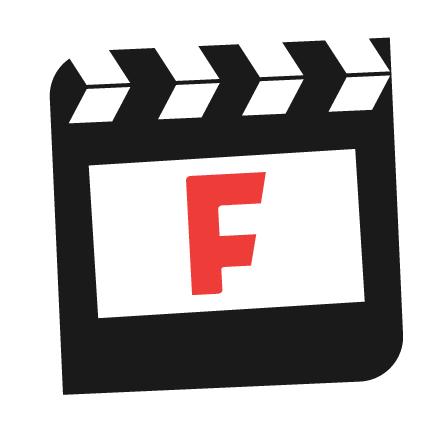 Filmipop
