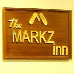 The Markz Inn On Twitter You Are Encouraged To Attend India