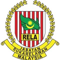 RELA_Sarawak