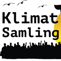 KlimatsamlingGbg (@KlimatsamlGbg )