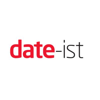 @Date_ist
