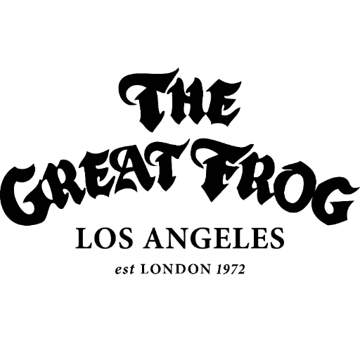 TheGreatFrogLA