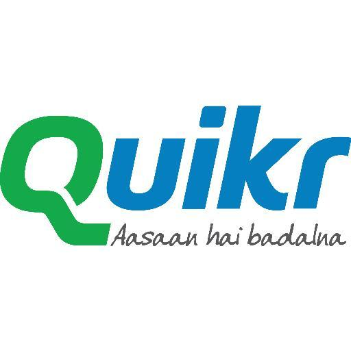 Image result for Quikr