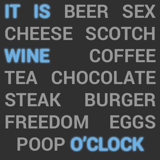 O'Clock Bot (@whatoclockisit) | Twitter