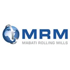 Mabati Rolling Mills Mrm Ltd Twitter