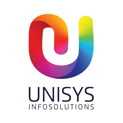 @Unisysinfo