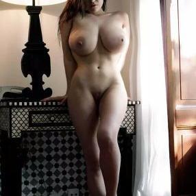 Saudi Porn Video 15