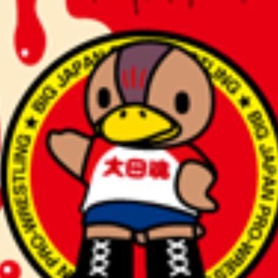 いよいよ本日! 大阪市立生野区民センター大会  17時30分試合開始! 皆様のご来場 お待ち致しております!  bjw https://t.co/8Z4vFqcLdt