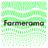 Farmerama Radio