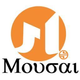 Mousai Mousai Life 著作権フリー音楽素材チャンネル登録お願いします T Co Jh5kvxodz0 Bgm 著作権フリー チャンネル登録 チャンネル相互登録 チャンネル登録お願いします Youtube Royaltyfreemusic Iceborne T Co Yogkzkmfit