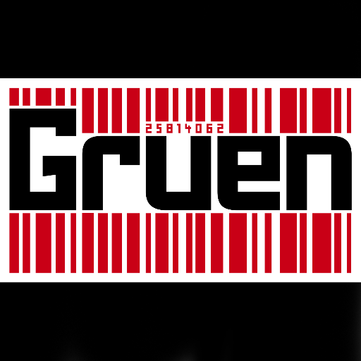 The Gruen Team Social Profile