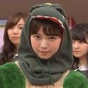 萌香 (@0111_moesuke) Twitter