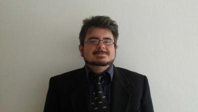 Scuola Media Vergani Novate Milanese.Dario Giacomo Raffo On Twitter Furto Nella Scuola Orio Vergani A