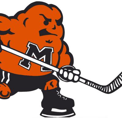 MN H.S.: Four Spuds Taken In USHL Phase II Draft