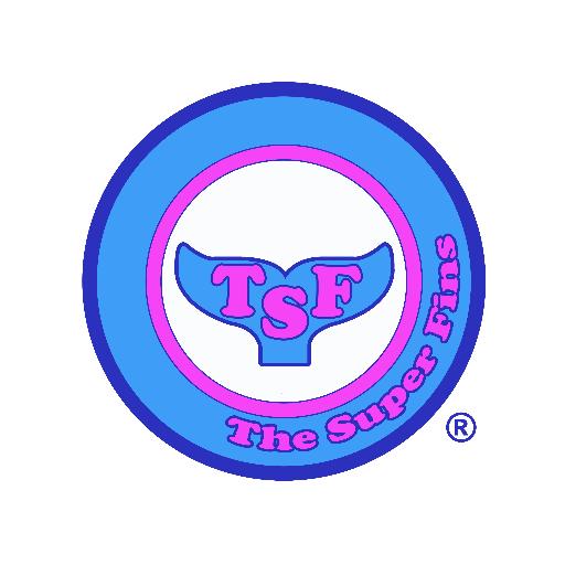 The Super Fins