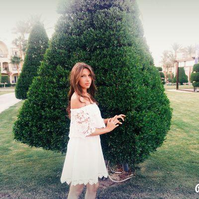 Anastasia prudnikova фотоальбом ваня