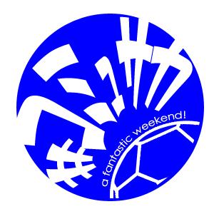 【JFLオフィシャルサイト】第20回JFL 開幕戦のお知らせ! https://t.co/XgeI4mHnL4