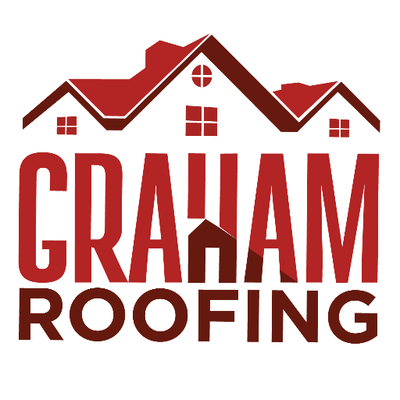 Graham Roofing
