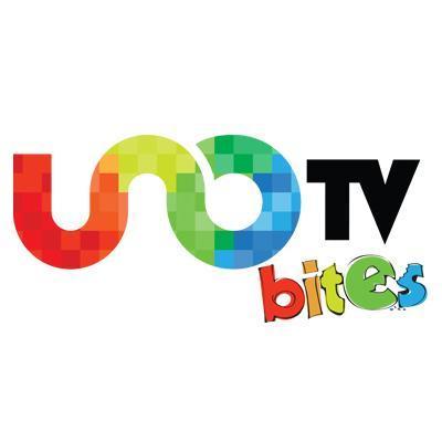 @unotv_bites