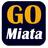 GoMiata~Miata Parts