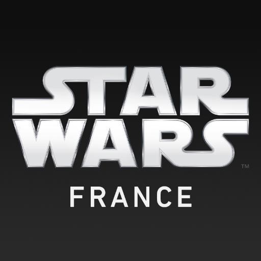 Star Wars France