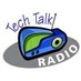tech_talk_radio