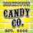 Bricktown Candy Co.