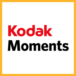r6wGyxuA 400x400 - KODAK MOMENTS: A Beautiful New Storytelling App