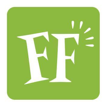 Fitness Fiesta