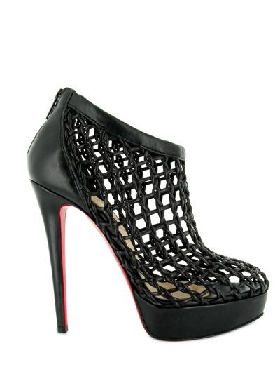 designer high heels (@snazzyheel)  Twitter