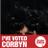 Yvonne Harvell #GTTO #JC4PM2019