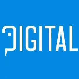 @DigitalBG