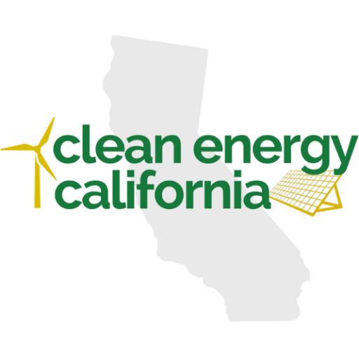 Clean Energy CA